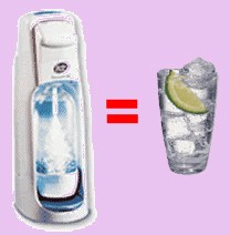 soda-club.jpg